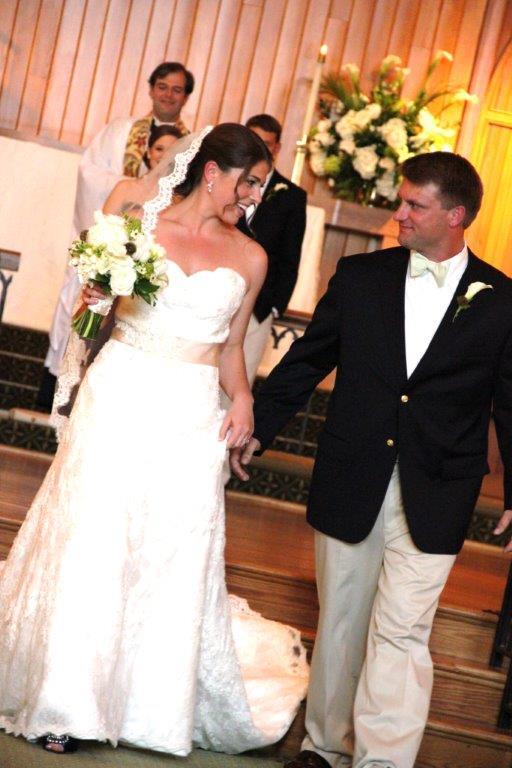 Wedding dress alterations raleigh nc beautiful the white for Cheap wedding dresses raleigh nc